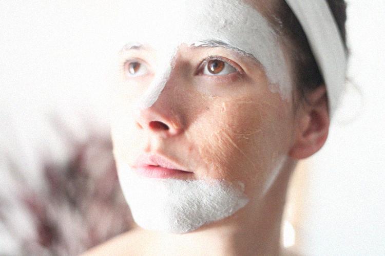 ritual_beauty-facial-checosa04