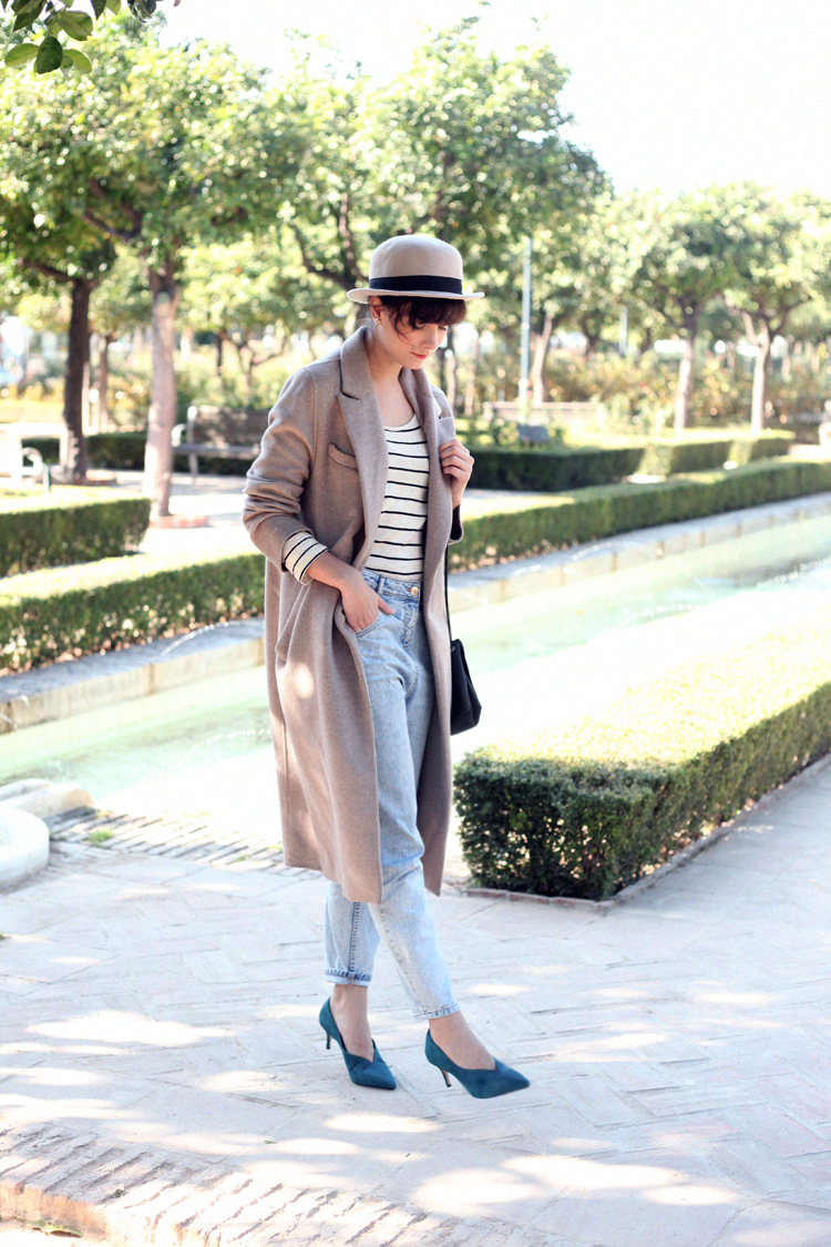 look_of_the_day-long_coat-checosa01