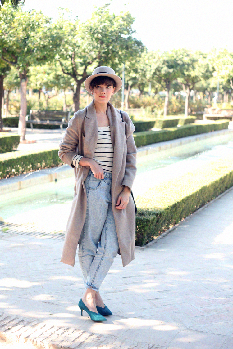 look_of_the_day-long_coat-checosa06