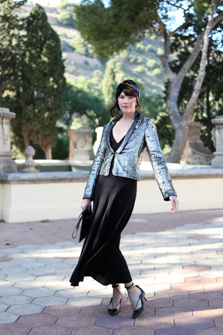 party_look-christmas_outfit-checosa04