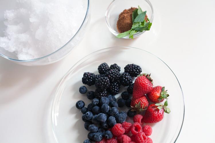granizado_saludable_frutos_rojos-checosa03