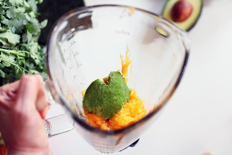 rollitos_frescos-receta_saludable-el_corte_ingles-bio_compra-checosa07