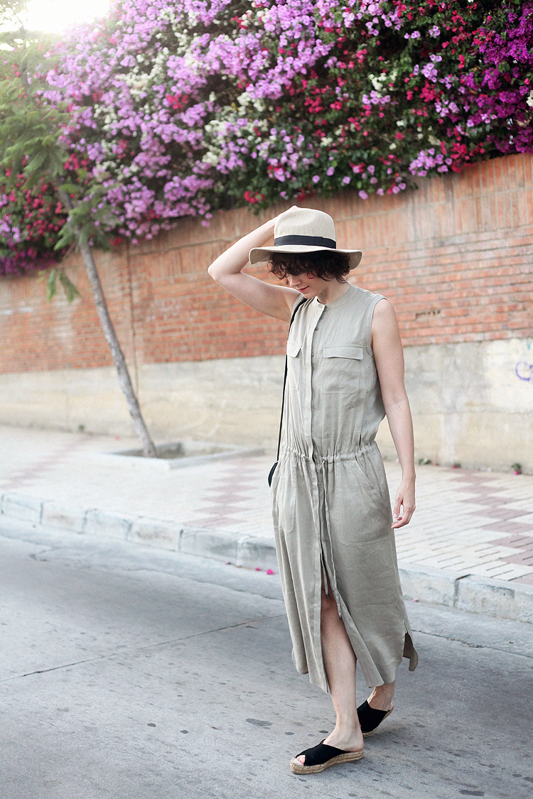 look_of_the_Day-vince-vestido_alpargatas-checosa01