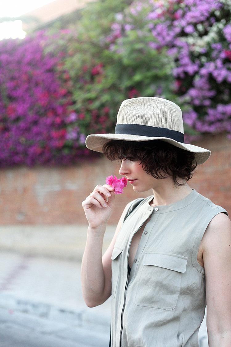 look_of_the_Day-vince-vestido_alpargatas-checosa07