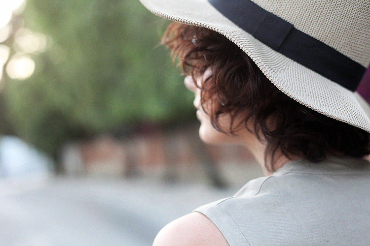 look_of_the_Day-vince-vestido_alpargatas-checosa09