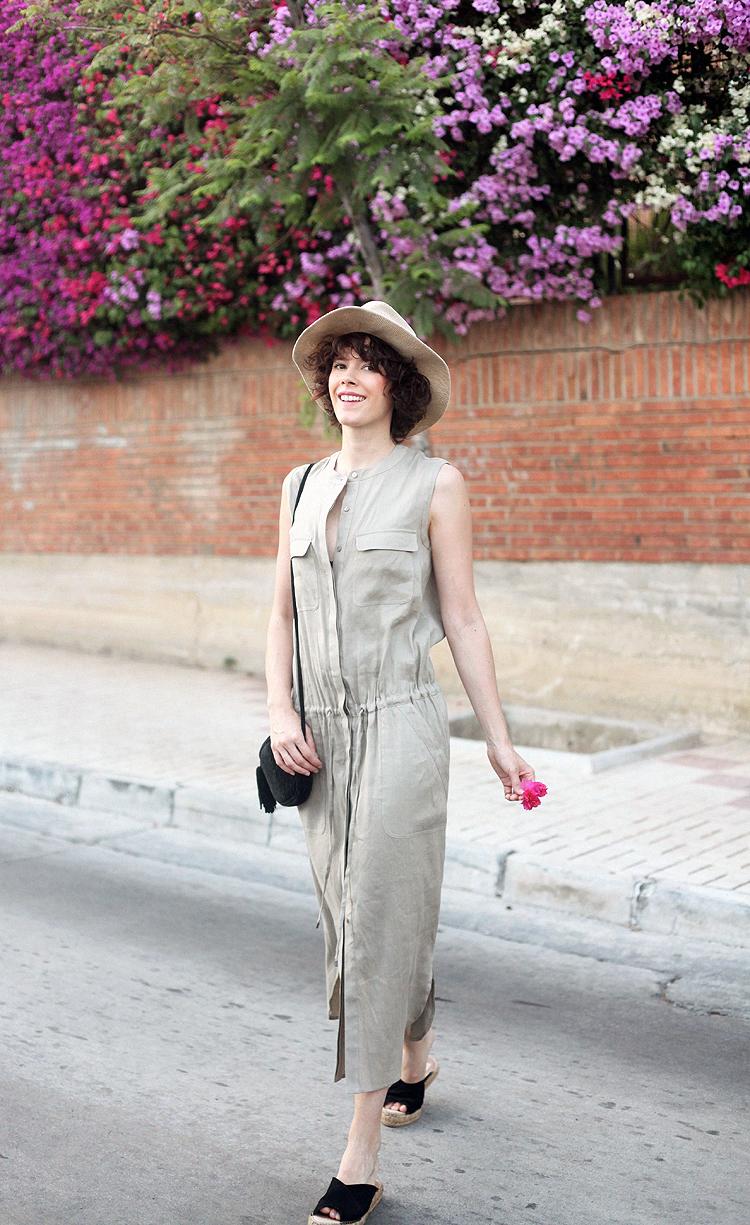 look_of_the_Day-vince-vestido_alpargatas-checosa10