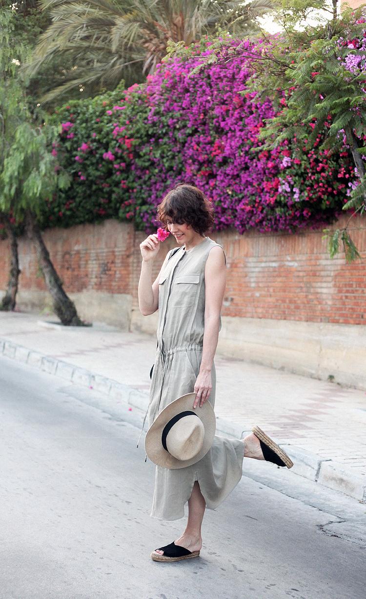look_of_the_Day-vince-vestido_alpargatas-checosa11