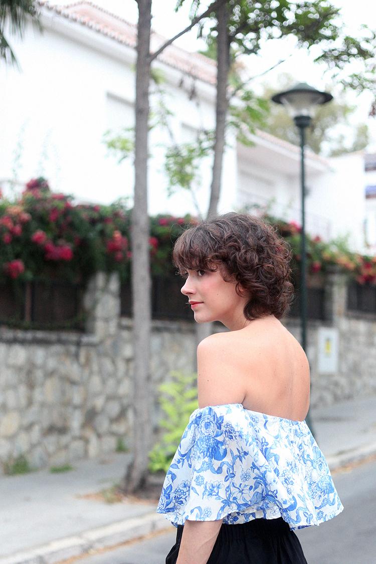 lookoftheday-off_shoulder-estilismo-zara-checosa01