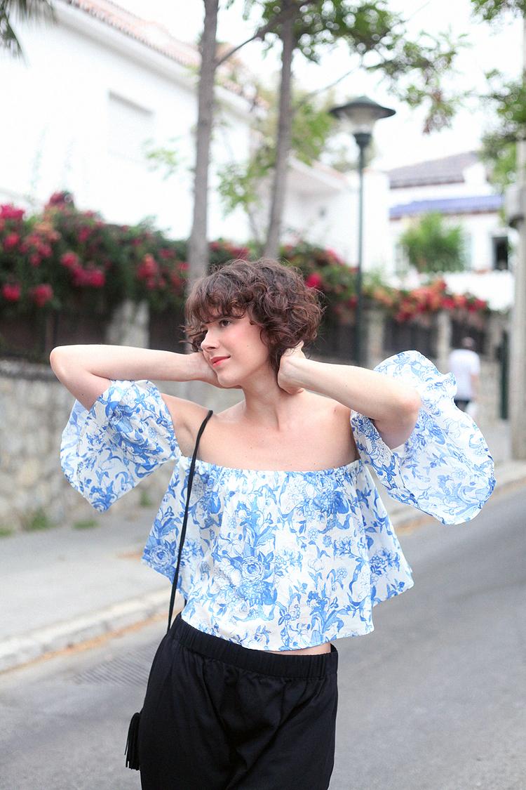 lookoftheday-off_shoulder-estilismo-zara-checosa05