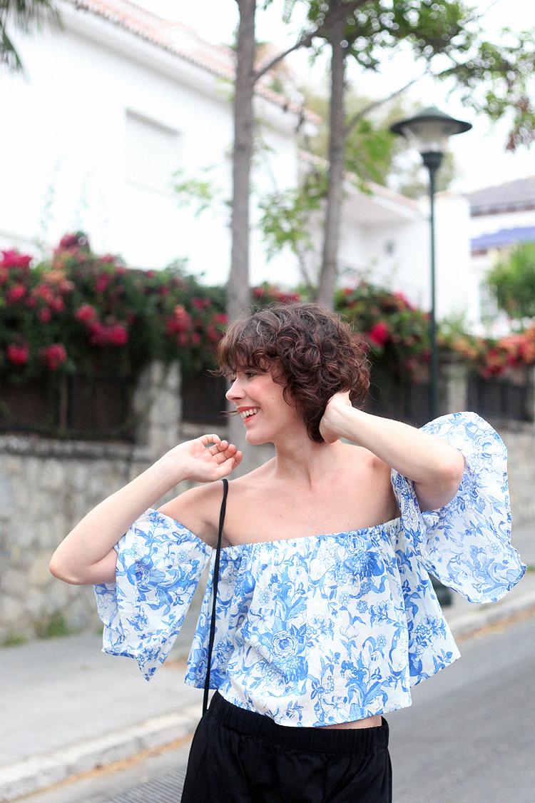 lookoftheday-off_shoulder-estilismo-zara-checosa06