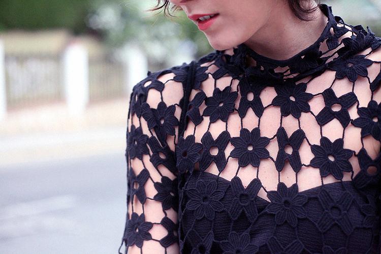 vestido_guipur_blanco-lookoftheday-estilismo-checosa02