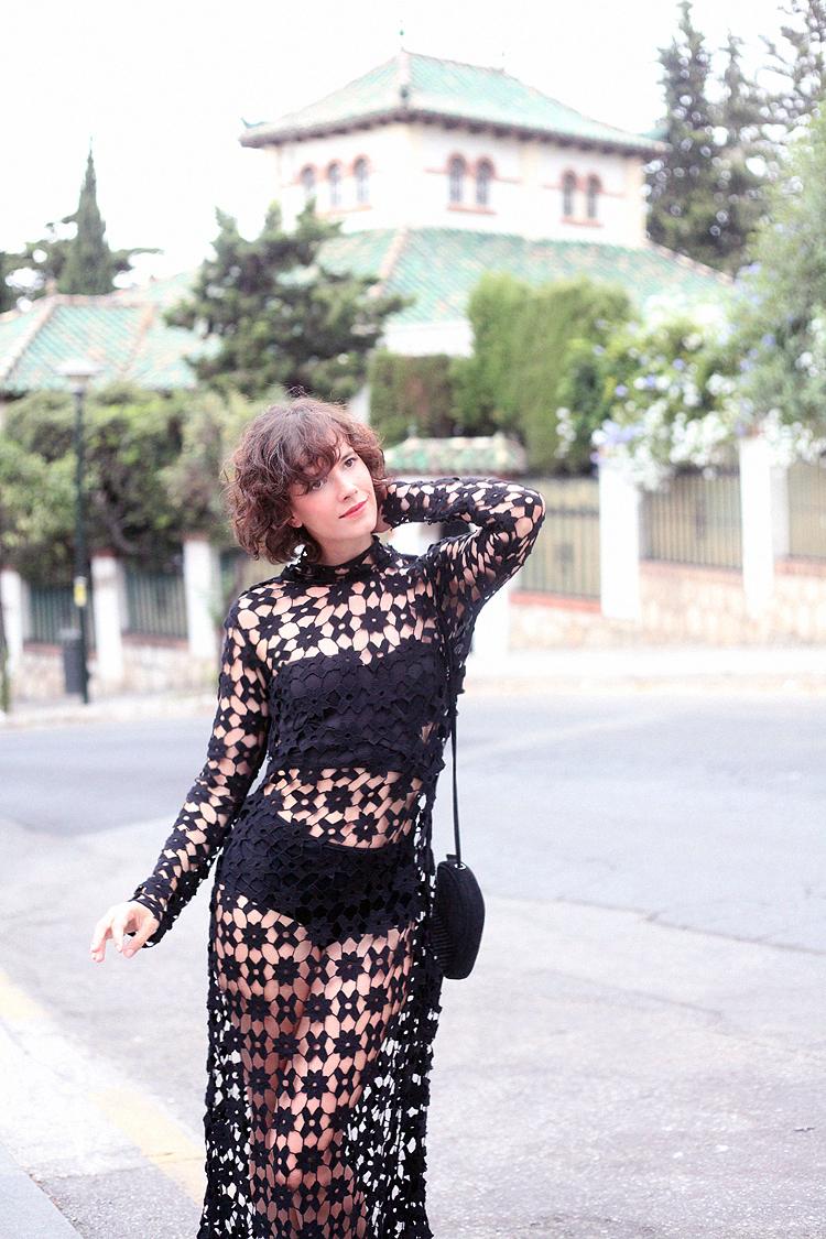 vestido_guipur_blanco-lookoftheday-estilismo-checosa05