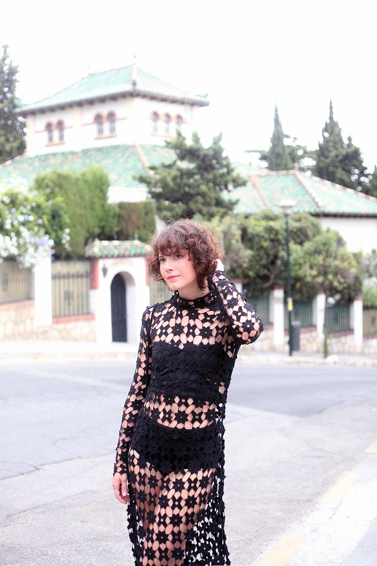 vestido_guipur_blanco-lookoftheday-estilismo-checosa06