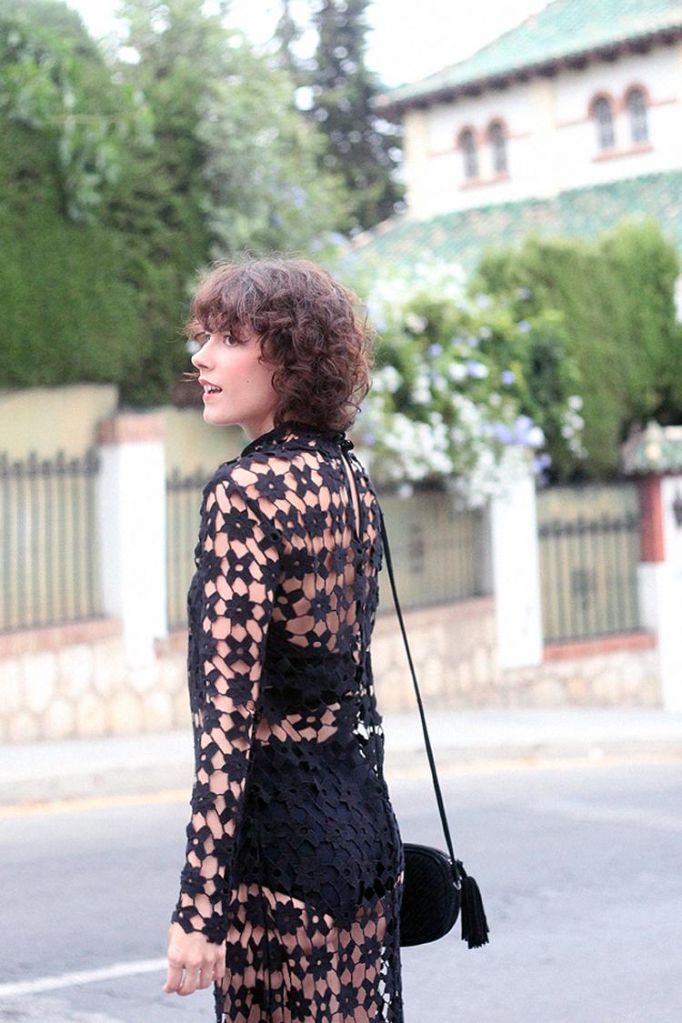 vestido_guipur_blanco-lookoftheday-estilismo-checosa09