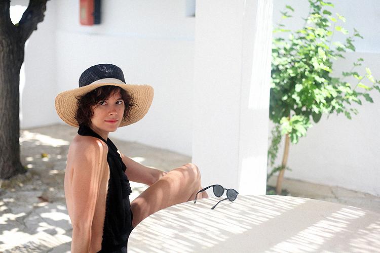 la_hormiga_voladora-checosa-swimwear-bolonia01