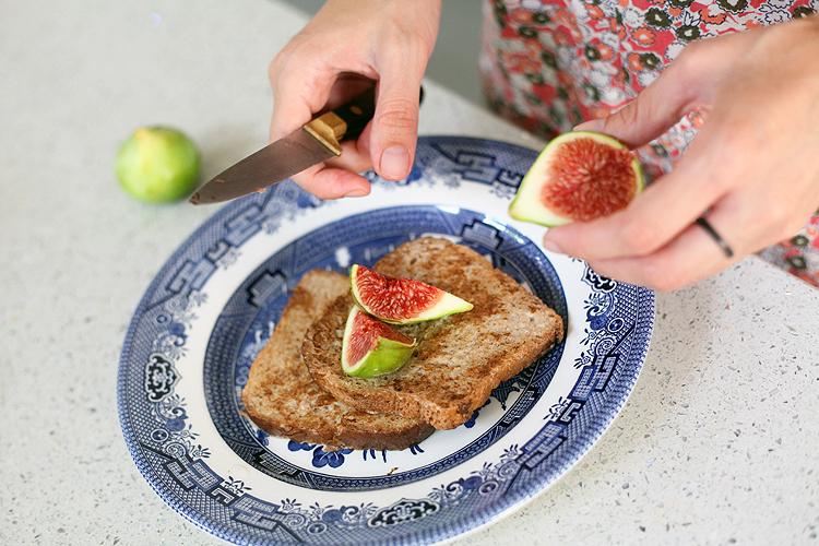 tostadas_francesas_saludables_higos-receta_sana-french_toasts-checosa07