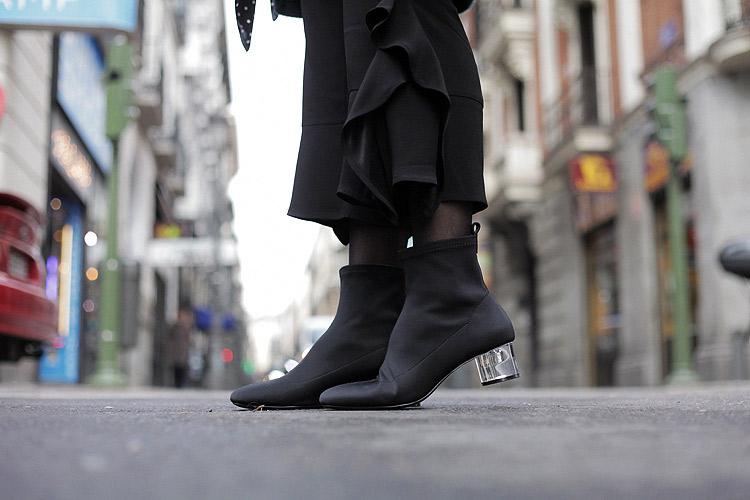look_of_the_day-winter-coat-boots-metacrilato-checosa04