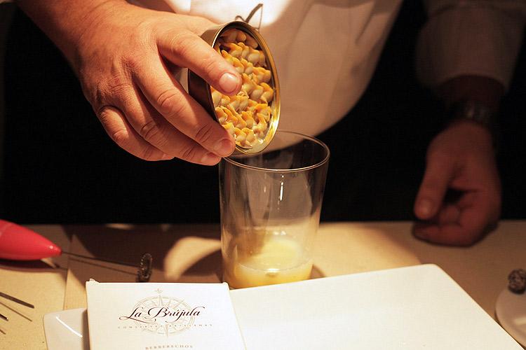 showcooking_conservas-ramon_pena-menu_navidad-checosa14