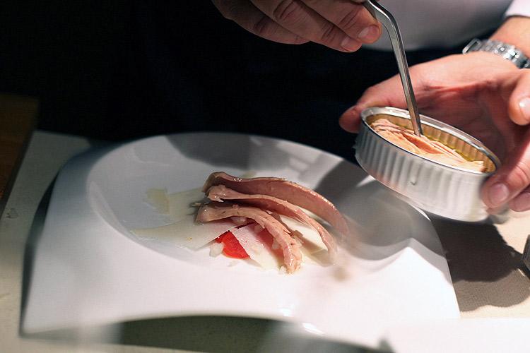 showcooking_conservas-ramon_pena-menu_navidad-checosa19