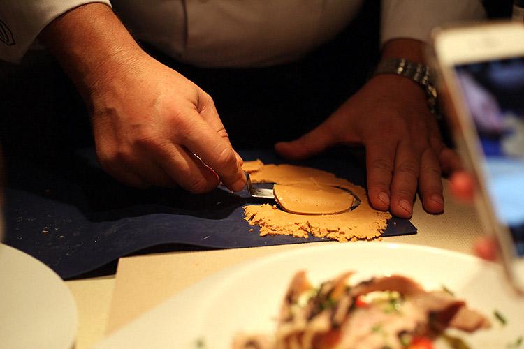 showcooking_conservas-ramon_pena-menu_navidad-checosa24