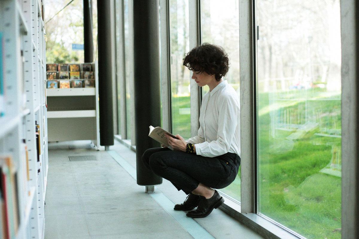 Bienvenidas a mi nuevo blog - Olga Sicilia